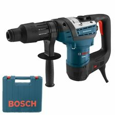 "Bosch RH540M 1-9/16"" SDS MAX Rotary Hammer Drill RECON"