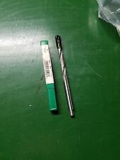 .3660 HS REAMER ***NEW*** PIC#12921 1 PC