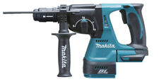 Makita DHR243Z Akku-Kombihammer 18V   SDS-PLUS   24 mm  2,0 J