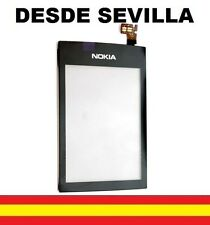 Pantalla Tactil Nokia Asha 300 N300 N 300 Digitalizador Cristal Táctil Touch