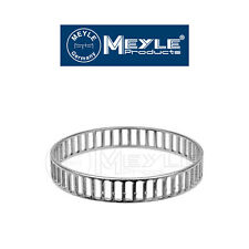 Meyle ABS Ring Front - FORD Galaxy / SEAT Alhambra MPV / VW Sharan (1008990104)