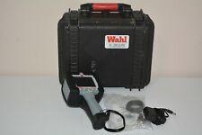Nc Wahl Hsi3000 Heat Spy Portable Thermal Imaging Camera N315