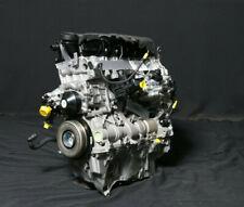 1km BMW F15 25d X 231PS B47D20B LS01 Diesel Engine Injector Engine 2420933