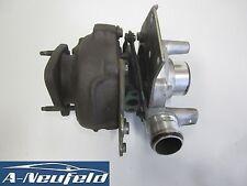 (47) Jaguar S Type CCX Original Turbolader Turbo links 6R8Q 6K682 BC