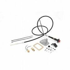 Alloy USA 450400 Differential Cable Lock Kit for 1994-2004 Dodge 1500/2500