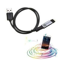 bluetooth USB Smartphone Remote Controller For LED Strip Lights Control