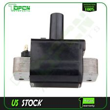 Ignition Coil Pack New for Nissan Frontier Pathfinder Quest Xterra Infiniti QX4