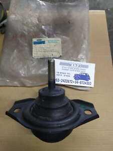 Engine Mounting  OE Number:1 629 308 FORD SIERRA 1982-1986 (1629308/83HF6038B1B/