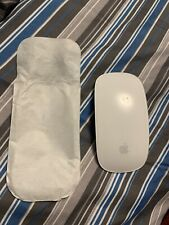 Apple Magic Mouse (A1296) Bluetooth Wireless Laser Mouse
