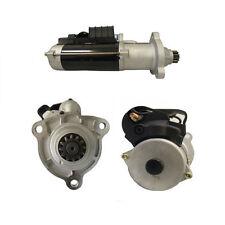 Fits SCANIA G420 Starter Motor 2004-On - 16735UK