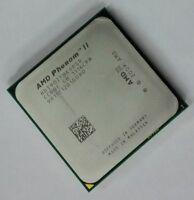 AMD Phenom II X6 1090T HDT90ZFBK6DGR 3.2 GHz 4000 MHz AM3 CPU processor