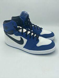 Nike Air Jordan 1 Retro AJKO Storm Blue Men's 13 DO5047-401