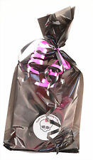 Monster High Girls Pre Filled Party Bags, Birthdays, Rewards, Weddings