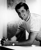 Lyle Waggoner   8x10 Photo