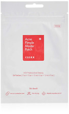 (1 Pack) COSRX Acne Pimple Master Patch 1 Pack