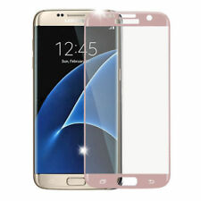 Protectores de pantalla Para Samsung Galaxy S7 para teléfonos móviles y PDAs
