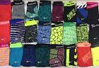Women's Nike Pro 3.0 Dri-Fit Spandex Shorts