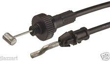 Oregon Self Propelled Control Cable for Cub Cadet, 746-0713A, 746-0713