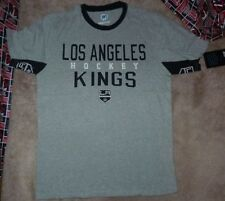 NEW NHL LA Los Angeles Kings Hands Held High Gameday T Shirt Men XL X-Large NWT