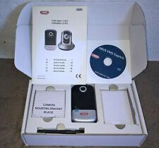 1x ABUS Überwachungskamera TVIP10051 OVP WLAN Camera neuwertig