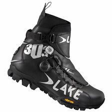 Winter 2 Bolt Cycling Shoes for Men