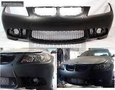 Pre-Facelift 3 SERIE M SPORT M3 Stile PARAURTI ANTERIORE ABS Plastica serie set