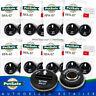 PetSafe RFA-67D-11 Batteries 6V for Dog Fence Collar Receiver PIF-275-19 PUL-275
