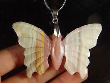 Onyx Butterfly Pendant (Casual Use)  Pakistan