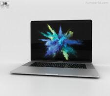 "Pre-Owned MacBook Pro 15"" Retina Quad Core i7, 16GB 256GB"
