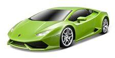 Maisto R/C SCALA 1:14 Lamborghini Huracán Radiocomando veicolo (colori variano)