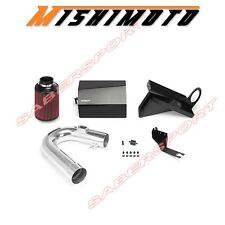 Mishimoto Performance Air Intake for BMW 2012+ 320i 328i 220i 228i 428i N20 N26