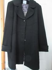 ee6a62d1bbc7 TU Wool Outer Shell Coats