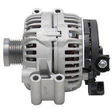 BAPMIC Alternator for BMW E46 E82 E83 E87 E8 E91 318i  320i 12317520495