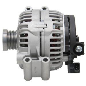 BAPMIC 150A Alternator for BMW E46 E82 E83 E84 E87 E88 E90 E91 116i 318i 328i