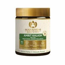 Maharishi Ayurveda Products Pvt Ltd Amrit Kalash Mak 4 Herbal Fruit Concentrate