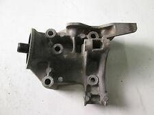 Supporto filtro olio Alfa Romeo 155, 164 Twin Spark  [2634.16]