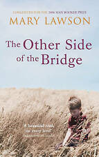 The Other Side of the Bridge, Lawson, Mary, Good Book