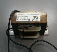 Proform Weslo NordicTrack Treadmill Motor Choke YBI-601-Q see compat inside
