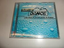 CD Dream Dance vol.58 de various (2011) - DOUBLE CD