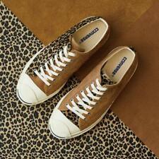 converse lifestyle pro leather mid zapatillas unisex adulto