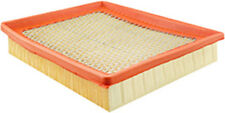 Air Filter Hastings AF847 #10-6B