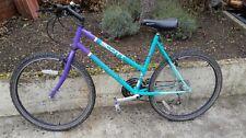 "Scott Mountain bike 26"" wheel 19.5"" frame- girls / ladies - suitable 5' - 5'4"""
