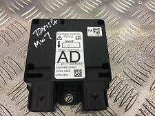 FORD TRANSIT MK7 2.2 2.4 TDCI 2006-2011 AIRBAG MODULE 6C1T-14B056 AD