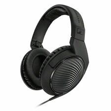 More details for hd200 pro hi fi stereo headphones closed: headphones