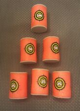 Eva Foam Targets For Use With Nerf Blasters Free Shipping USA