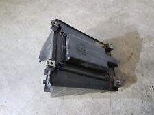 Derbi Terra 125 - Air Box Filter