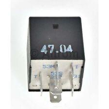 Windshield Wiper Motor Relay NAPA/ALTROM IMPORTS-ATM 191955531