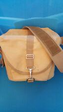 Domke Camera Bag/Shoulder Bag