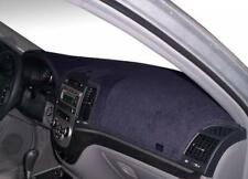 Chevrolet Colorado 2004-2012 Carpet Dash Board Cover Mat Cinder