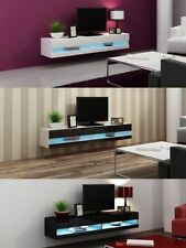 MDF/Chipboard Wall Units Stands